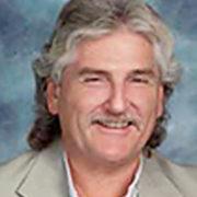Dr. Robert Morse
