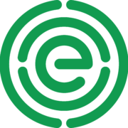 The Environmental Working Group
